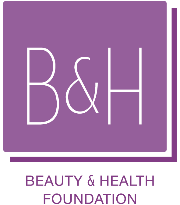 Beauty & Health Foundation